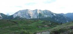 mountains_green_123.jpg