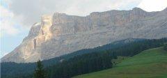 mountains_green_127.jpg