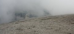 mountains_green_150.jpg
