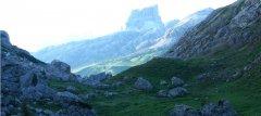 mountains_green_162.jpg