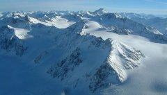 mountains_snow_002.jpg