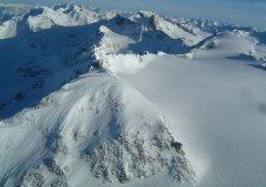 mountains_snow_003.jpg