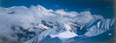 mountains_snow_004.jpg