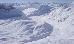 mountains_snow_005.jpg