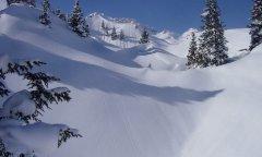 mountains_snow_006.jpg