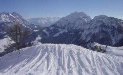 mountains_snow_007.jpg