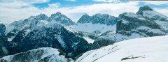 mountains_snow_009.jpg