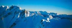 mountains_snow_010.jpg