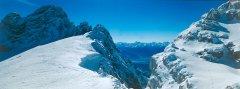 mountains_snow_011.jpg
