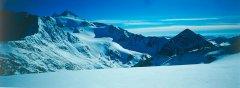 mountains_snow_012.jpg