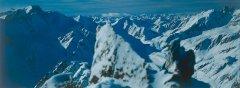 mountains_snow_014.jpg