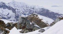 mountains_snow_015.jpg
