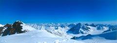 mountains_snow_016.jpg