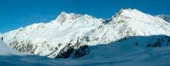 mountains_snow_017.jpg