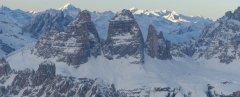 mountains_snow_018.jpg