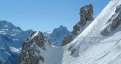 mountains_snow_019.jpg