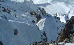 mountains_snow_020.jpg