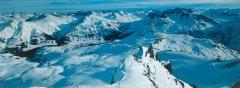 mountains_snow_021.jpg
