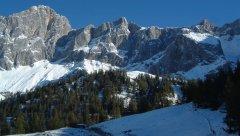 mountains_snow_022.jpg