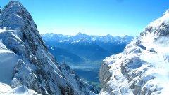 mountains_snow_023.jpg