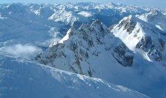 mountains_snow_025.jpg