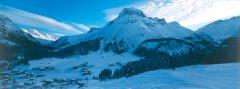mountains_snow_026.jpg