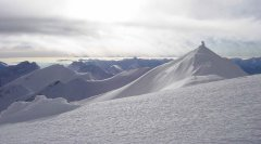 mountains_snow_027.jpg