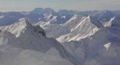 mountains_snow_028.jpg