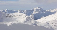 mountains_snow_030.jpg