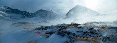 mountains_snow_031.jpg