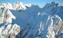 mountains_snow_032.jpg