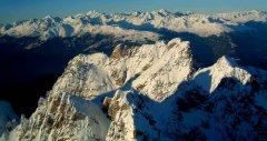 mountains_snow_035.jpg