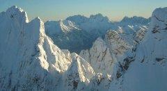 mountains_snow_036.jpg