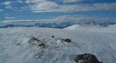 mountains_snow_037.jpg