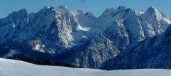 mountains_snow_039.jpg