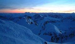 mountains_snow_040.jpg