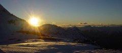 mountains_snow_042.jpg