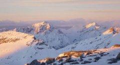 mountains_snow_043.jpg
