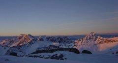 mountains_snow_044.jpg