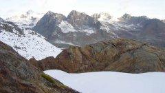 mountains_snow_045.jpg