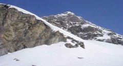 mountains_snow_048.jpg