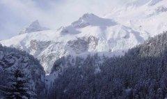 mountains_snow_051.jpg