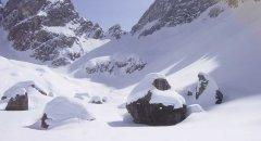 mountains_snow_052.jpg