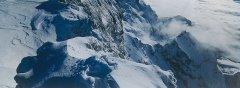 mountains_snow_057.jpg