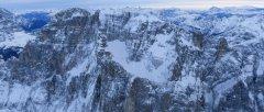mountains_snow_061.jpg