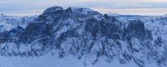 mountains_snow_063.jpg