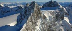 mountains_snow_064.jpg