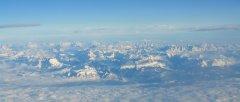 mountains_snow_065.jpg