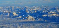 mountains_snow_066.jpg