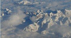 mountains_snow_067.jpg